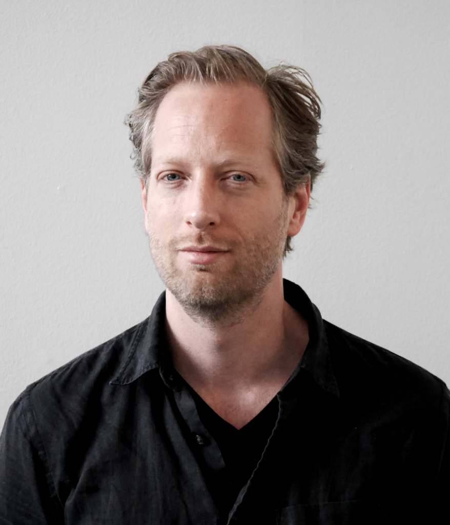 Carl Sundevall